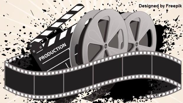 25 अगस्त से बैक 2 बैक 3 बड़ी फिल्में