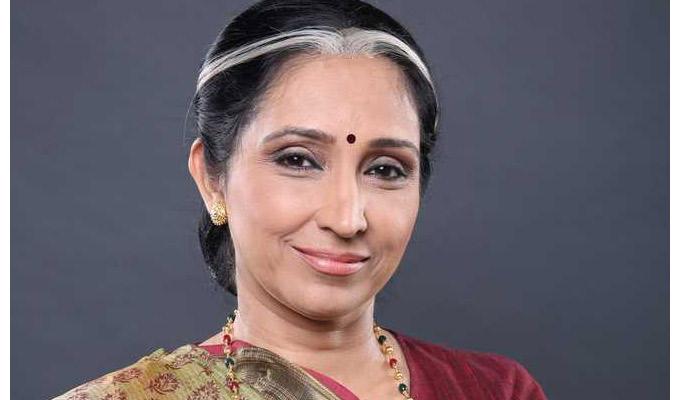 टेलीविजन शो पर गुजराती शादी कराएंगी केतकी