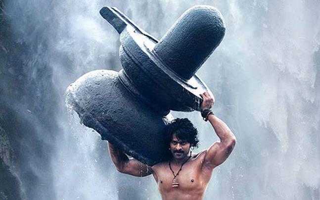 parbhas bahubali actor