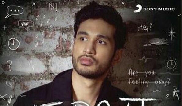अर्जुन कानूनगो ने लांच किया अपना नया गाना 'फुर्सत'