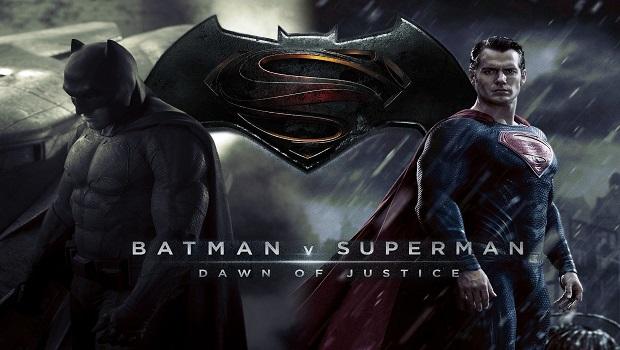 'बैटमैन वर्सिज सुपरमैन…' ने तोड़ा रिकॉर्ड