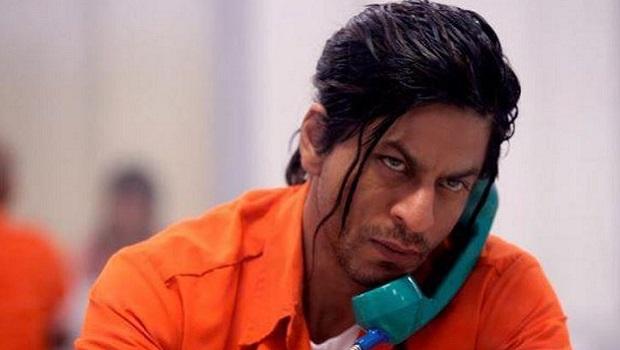 बॉक्स ऑफिस पर शाहरुख खान से फिर पेंच लड़ाएंगे ऋतिक रोशन