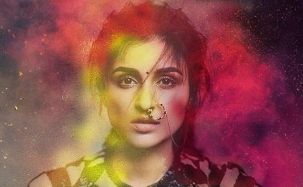 प्रियंका के साथ गाना बेहतरीन होगा : परिणीति चोपड़ा