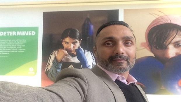 पूर्णा निर्देशक राहुस बोस नहीं बनाएंगे इस फिल्म का सीक्वल