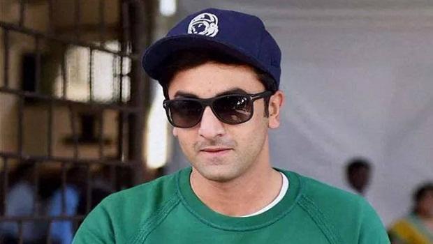 संजय दत्त का किरदार निभाएंगे रणबीर !