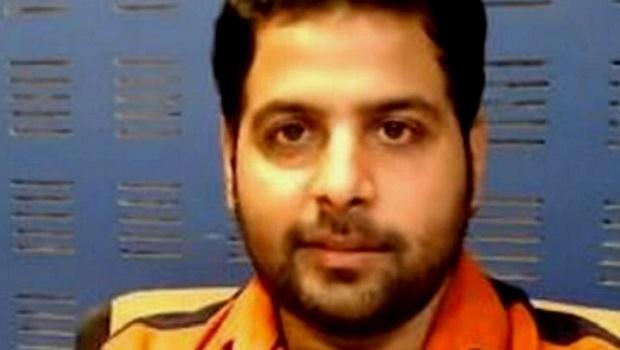 तमिल टीवी अभिनेता साईं प्रशांत ने आत्महत्या की