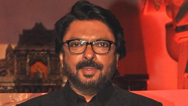 संजय लीला भंसाली ने मृतक के परिवार को दिया मुआवजा