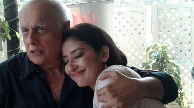 1 साल में 1 फिल्म करेंगी मनीषा कोईराला