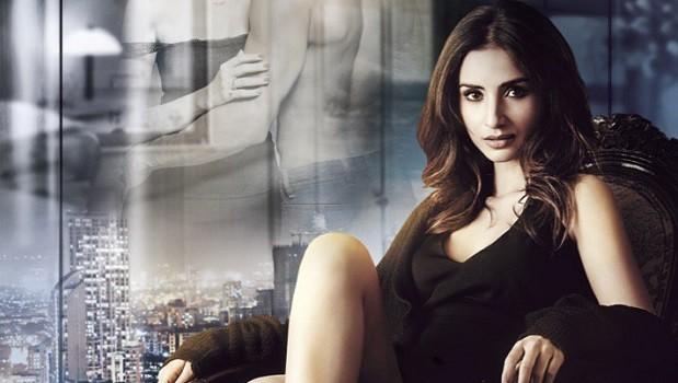 अनीस बज्मी की अगली फिल्म में पत्रलेखा