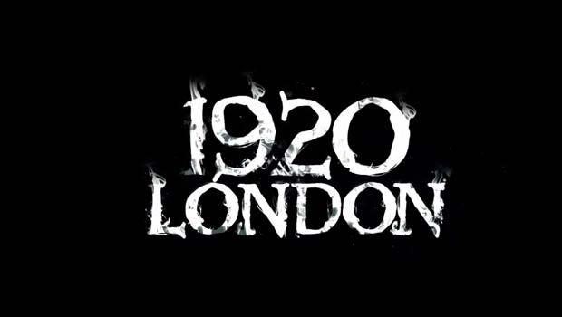 देखा या नहीं ? 1920 लंडन का ट्रेलर