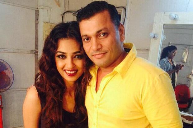 राधिका ट्रिबेका फिल्मोत्सव में मिली जीत पर खुश