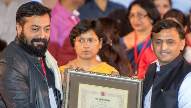 'रमन राघव 2.0' मई में प्रदर्शित होगी
