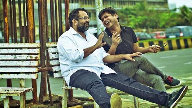 निर्देशन में हाथ अजमाएंगे हिमांशु शर्मा
