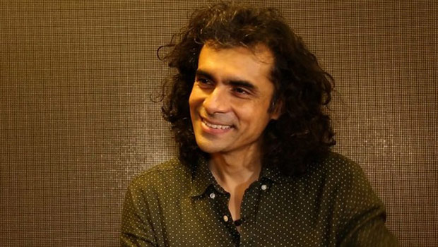 इम्तियाज अली ने बनाई 'इंडिया टूमारो'
