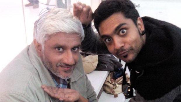 विक्रम भट्ट ने CBFC के बर्ताव पर साधा निशाना