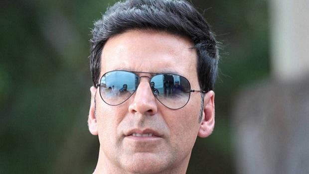 अक्षय कुमार उठाएंगे प्रतिष्ठा का प्रवास खर्च