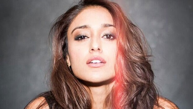 भूमिकाओं के लिए भीख नहीं मांगेंगी अभिनेत्री इलियाना डिक्रूज