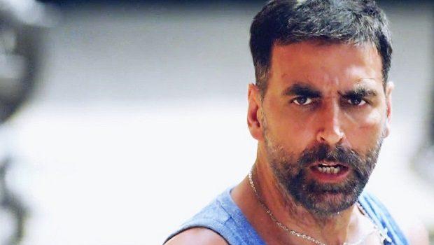 'टॉयलेट- एक प्रेम कथा' में होंगे अक्षय कुमार