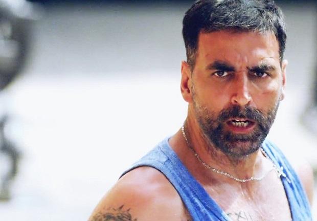क्या अक्षय कुमार निभाएंगे उमंग कुमार की फिल्म में पांच किरदार?