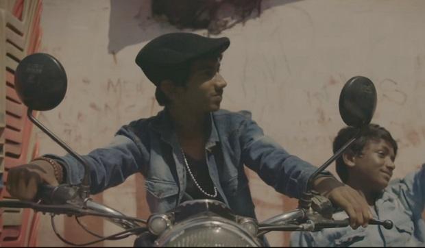 'दिल्ली 2 डबलिन' में फिल्म 'शोले' का तड़का
