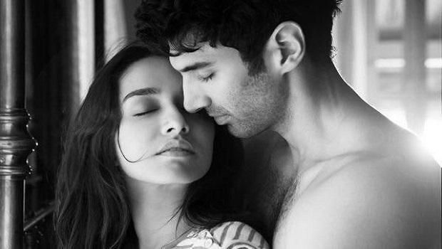 Trailer Review! ओके जानु – खूबसूरत जोड़ी, और एक अच्छी रोमांटिक फिल्म का वादा