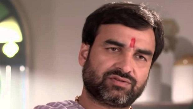 पैसे के लिए कभी कभी मसाला फिल्में करनी पड़ती हैं : पंकज त्रिपाठी