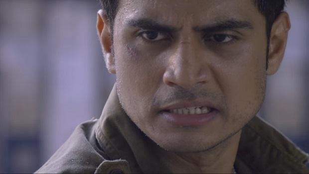 मनोज कुमार ने किया 7 Hours To Go का ट्रेलर लांच