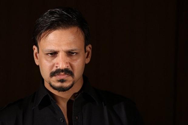 रामू की अगली फिल्म गैंगस्टर पर