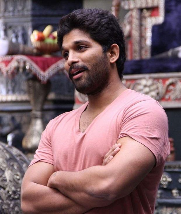 अल्लु अर्जुन ने महेश बाबू समेत कई सितारों को पछाड़ा