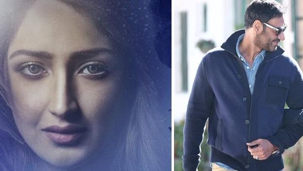 क्या अजय देवगन की फिल्म शिवाय में भी है कोई पाकिस्तानी?