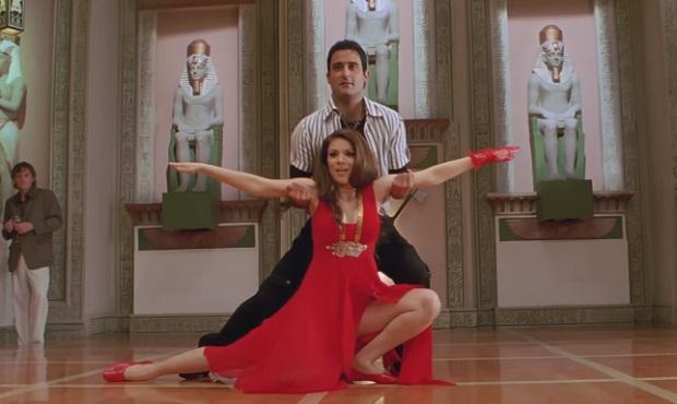 अक्षय खन्ना ने फिल्मों से क्यों लिया ब्रेक ?