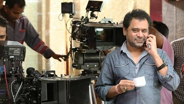 अनीस बज्मी नो एंट्री 2 की तैयारी में, बोनी कपूर की हां का इंतजार