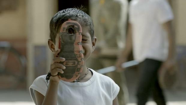 Likable! 'बुधिया सिंहः बॉर्न टू रन' का ट्रेलर