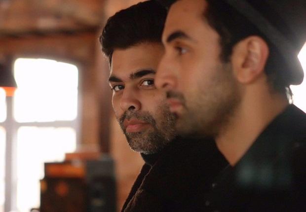 'ए दिल है मुश्किल' निर्देशक करन जौहर ने चला नया पत्ता