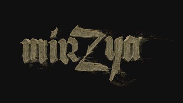 'मिर्जिया' की हल्की सी जबरदस्त झलक
