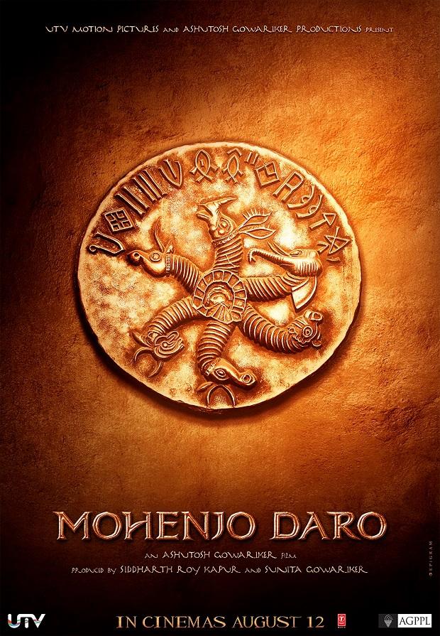 'मोहनजोदड़ो' ने रिलीज से पहले ही कमाए 60 करोड़