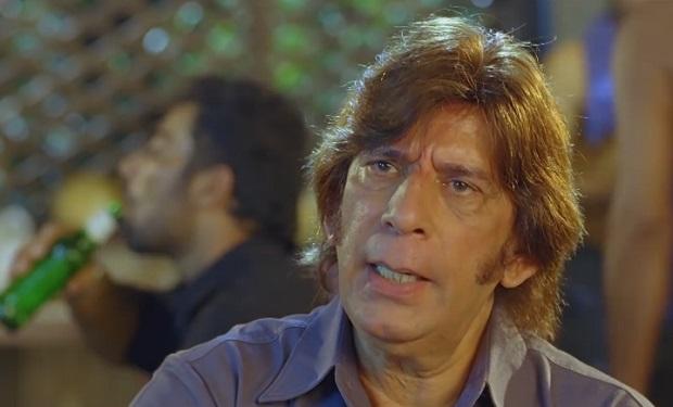 हास्य अभिनेता रज्जाक खान नहीं रहे