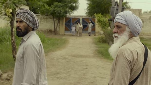 भारत भर में रिलीज होगी पंजाबी फिल्म 'चौथी कूट'