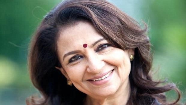 शर्मिला, शेखर को लंदन में आइकॉन अवॉर्ड