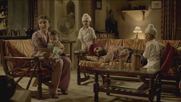 Trailer Review : 31 अक्टूबर में छाए सोहा अली ख़ान और वीर दास