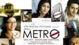 'लाइफ इन ए मेट्रो' के सीक्वल की तैयारी