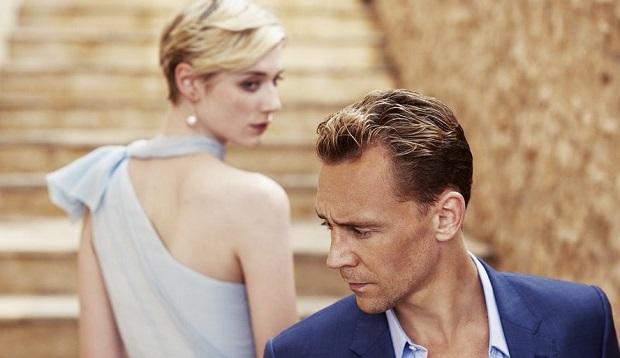 प्यार के कारण टॉम से छूटी डील