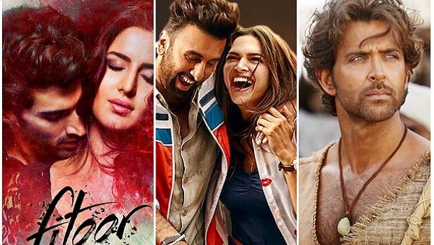 हिन्दी फिल्म निर्माण से पीछे हटेगा डिजनी!
