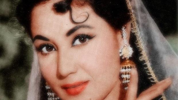 मीना कुमारी को नशे की लत ने नहीं, बल्कि तलाक और हलाला ने मारा था