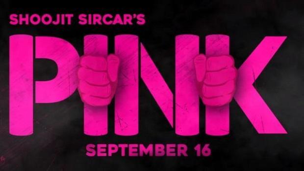 दिल्ली के निर्भया कांड से प्रेरित नहीं Pink