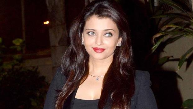 फिल्म फन्ने खान की शूटिंग दौरान हुआ हादसा, ऐश्वर्या राय सीन बीच में छोड़कर दौड़ीं।