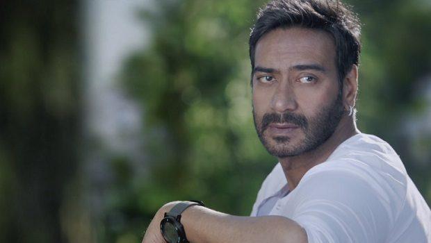 क्या ठंडे बस्ते में चली गई अजय देवगन प्रस्तावित फिल्म सन्स ऑफ सरदार?