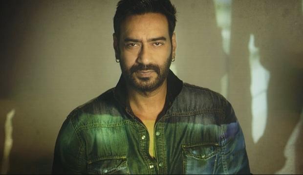 अजय देवगन का एक और बड़ा धमाका, इस सुपर स्टार के साथ करेंगे काम