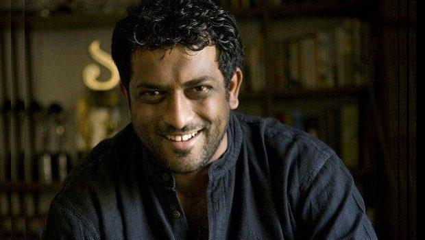 अनुराग बासु की अगली फिल्म किशोर कुमार बायोपिक, स्टार कौन?
