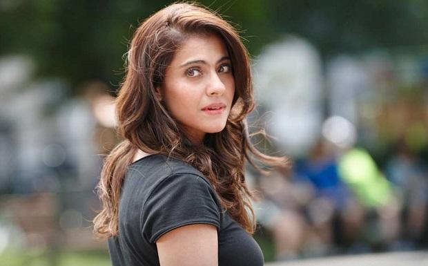 फिल्मकार आनंद गांधी की फिल्म में नजर आएंगींं काजोल
